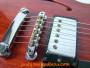 Gibson-ES335-1969-(11)