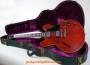 Gibson-ES335-1969-(20)