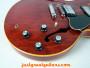 Gibson-ES335-1969-(6)