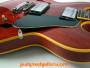 Gibson-ES335-1969-(9)