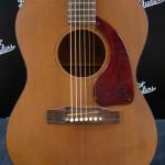 Gibson-LG-0-1964-10