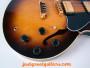 GibsonES347-(23)