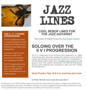 jazz-lines-for-guitar-jgg-cover