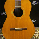 R433-Gibson-CL-1960-12