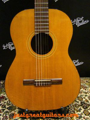 Gibson C-1