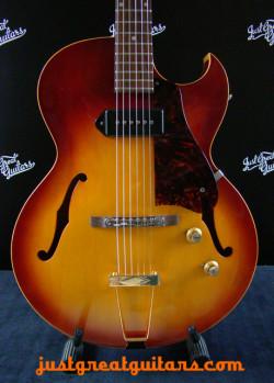 Gibson ES-125TC