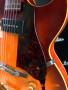 R434-Gibson-ES-125TC-1960-9