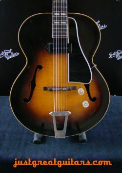R440-Gibson-ES-300-1949-10