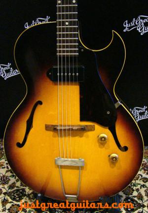R441-Gibson-ES-125TC-1960-10