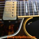 just great guitars