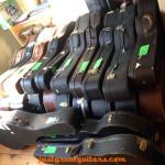 Vintage Guitars Buyer's Guide,