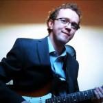 Jamie Holroyd, Vintage Guitar Video Demos,